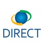direct3-1