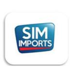 sim-importados
